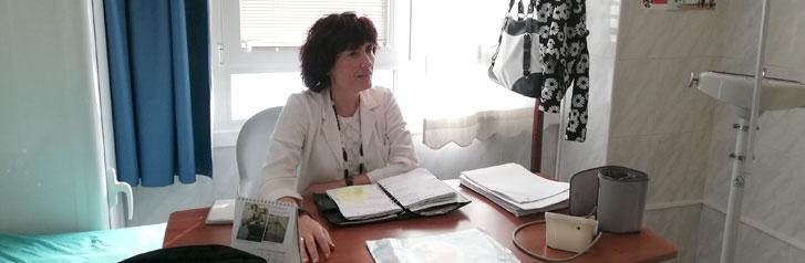 ana-elbusto-medico-nutricionista-centro-rehabilitacion-beraun