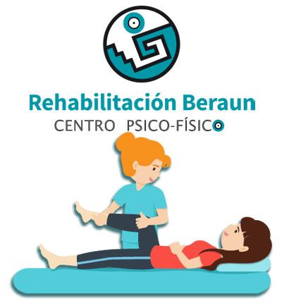 rehabilitacion-beraun-tratamientos