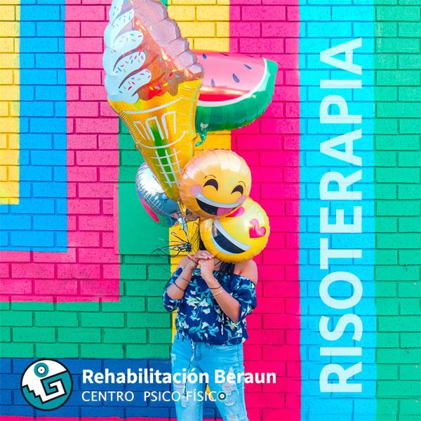 risoterapia-talleres-rehabilitacion-beraun-errenteria