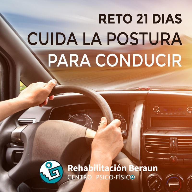 reto-cuida-postura-conducir-rehabilitacion-beraun-errenteria