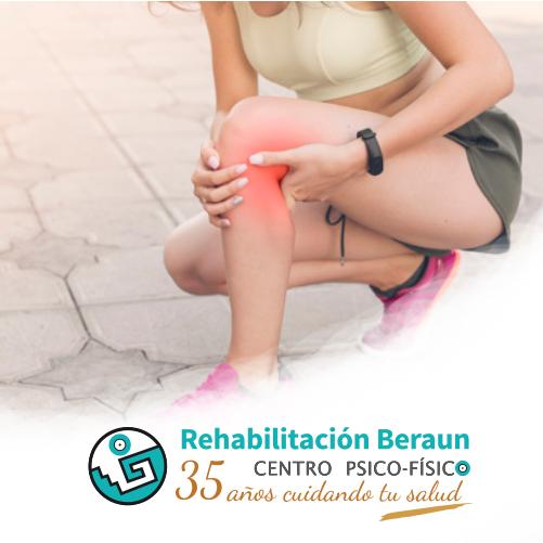 lesiones-deportivas-rehabilitacion-errenteria