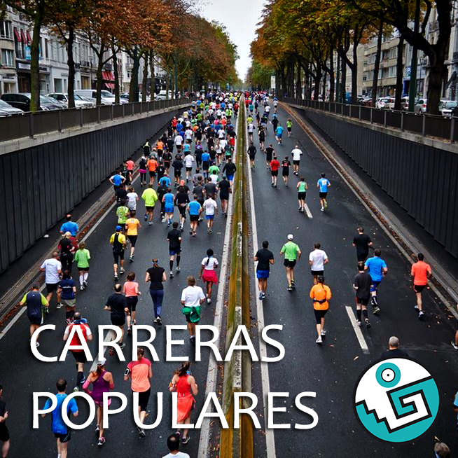 carrera-popular-rehabilitacion-beraun-errenteria