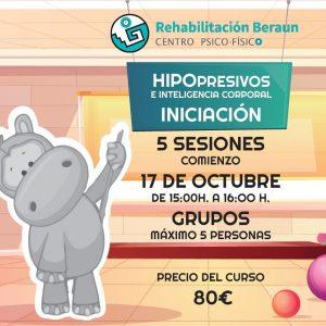 hipopresivos-cursos-errenteria