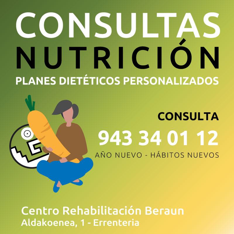 CONSULTAS-NUTRICION-rehabilitacion-beraun