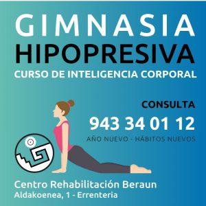 gimnasia-hipopresiva-rehabilitacion-beraun